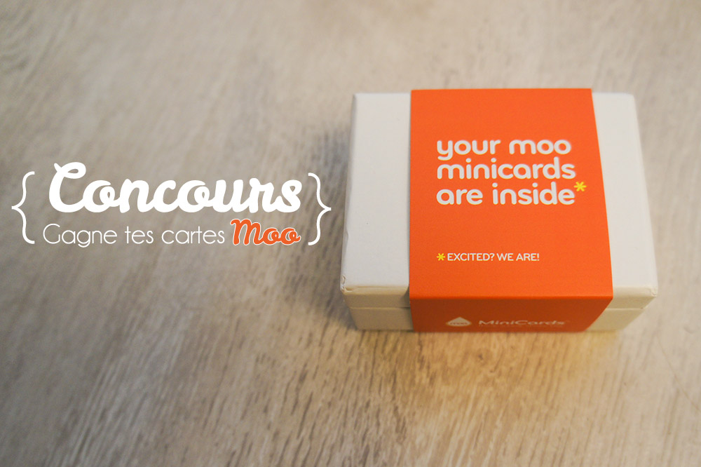 Oh Les Jolies Cartes Moo Concours Inside