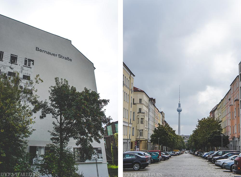 berlin43