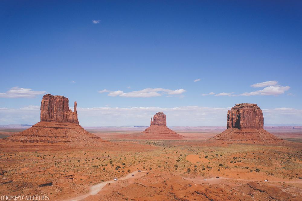 monumentvalley01