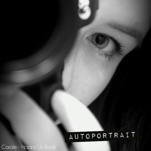 autoportrait2