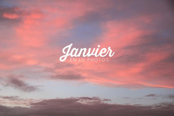 janvier2015