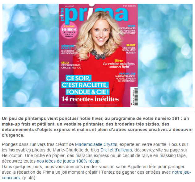 prima_mars2015