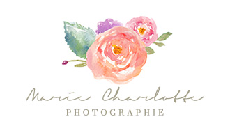 Marie-Charlotte Photographie