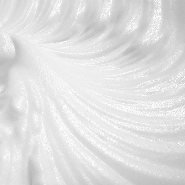 20decembre-blanc-labouclevoyageuse