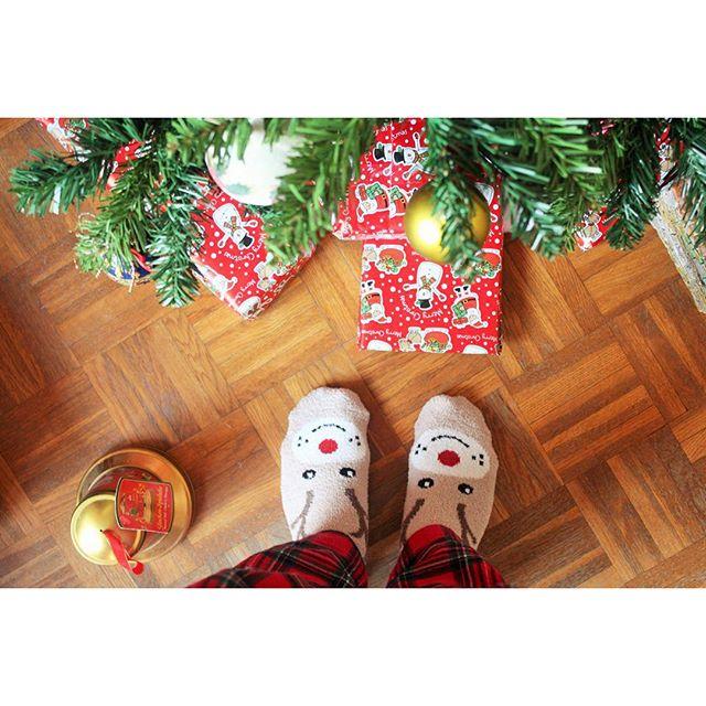 25decembre-joyeuxnoel-mespetitscarnets