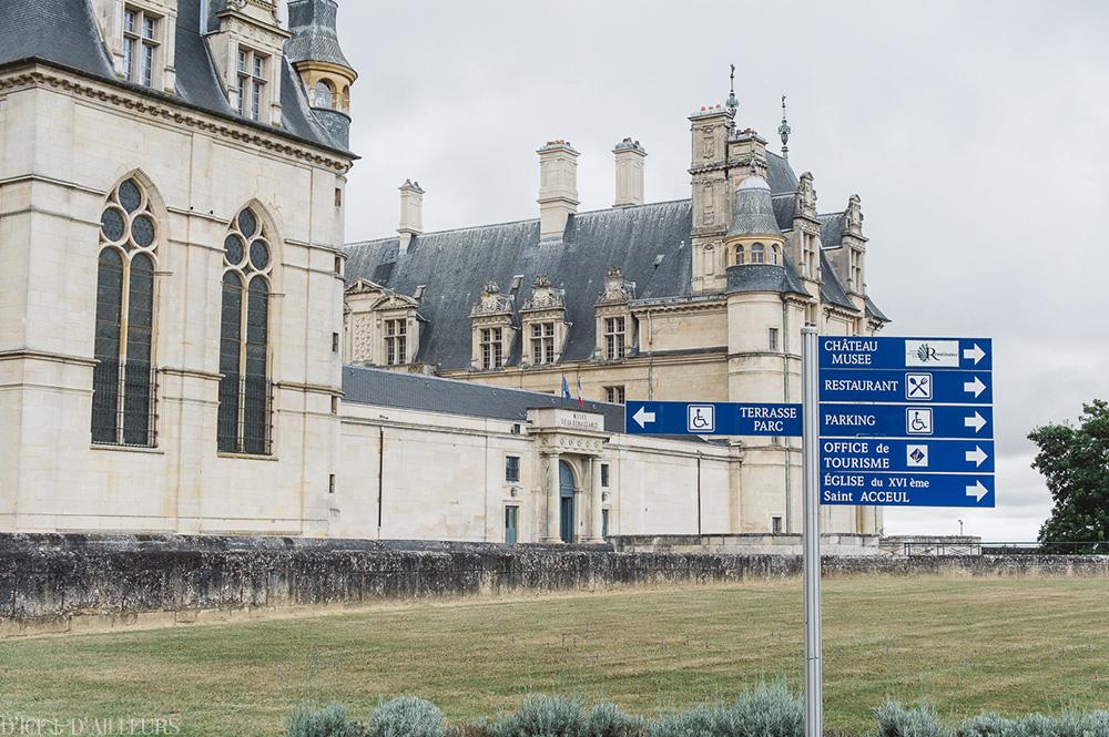 chateauecouen11