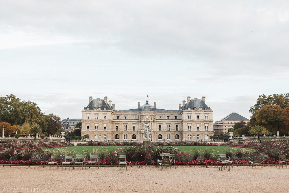 jardinduluxembourg05